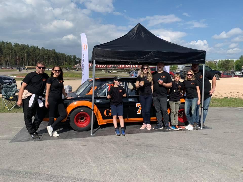GP Holding team (7)